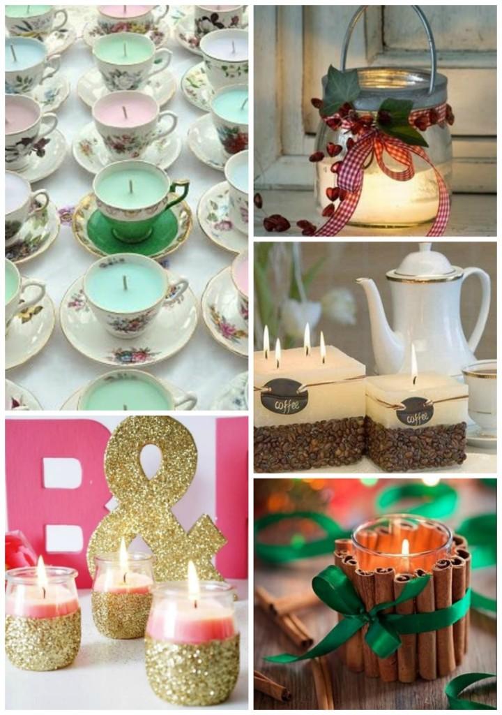 Ideias de presentes de natal {Blog Divirta-se Organizando}