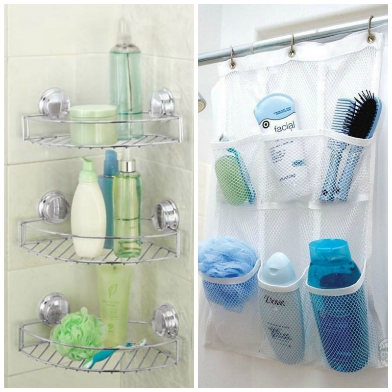 decoracao alternativa para banheiro – Doitricom -> Arrumar Banheiro Pequeno