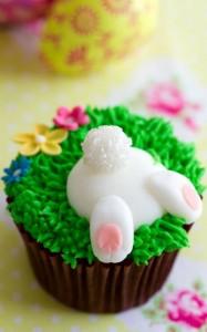9-cupcake-coelhinho
